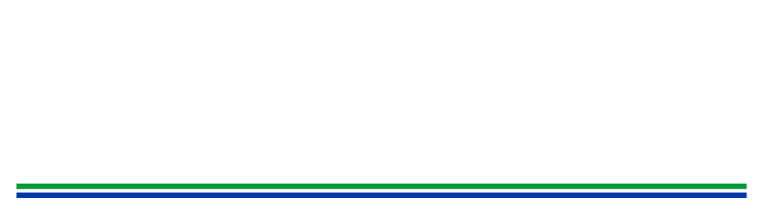 North Syracuse schools - click for home