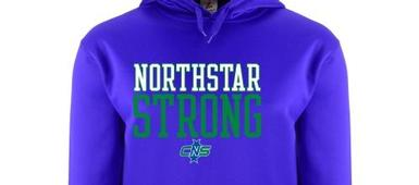 Northstar Strong Merchandise on Sale